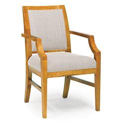 Flexsteel Dining Chair