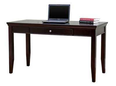 "Fulton Writing Desk - 48""W x 24""D"