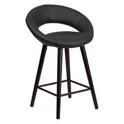 """24""""H Counter Height Barstool"""