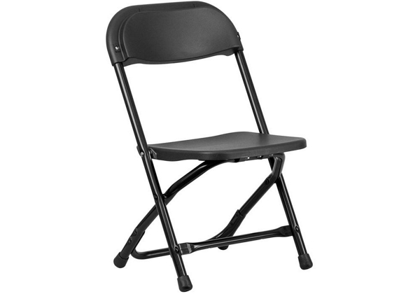 Child Size Folding Chairs child-size folding chair for preschool and kindergarten - 51669