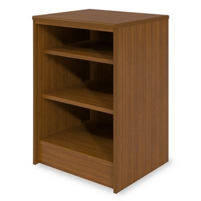 """Behavioral Bedside Cabinet - 21.25""""W"""