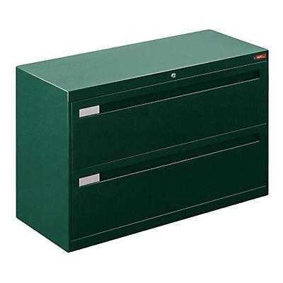 File Cabinets on Sale