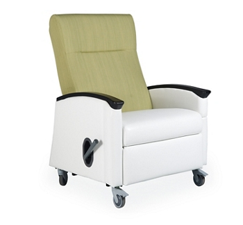 jhukne wali rs chair hospital proddetail recliner at leather piece