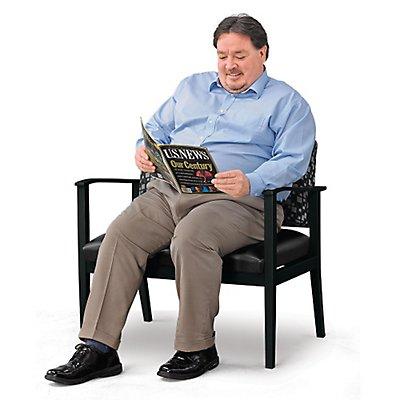 Bariatric Seating