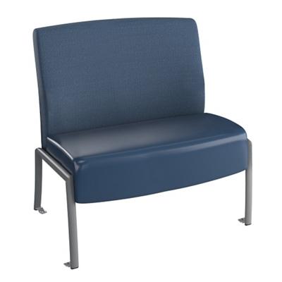 "Behavioral Health Guest Chair - 30""W Seat"