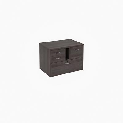 Multi Use File Cabinet