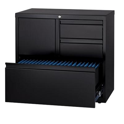 "Personal Storage Cabinet - 30""W"