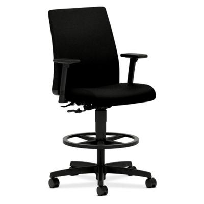 Superior National Business Furniture