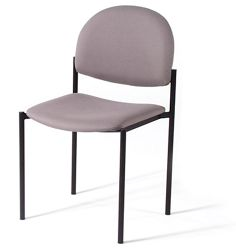 Exam Room Guest Chair