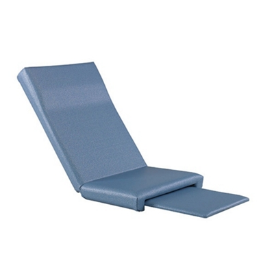 Replacement Exam Table Top for Midmark Model 104
