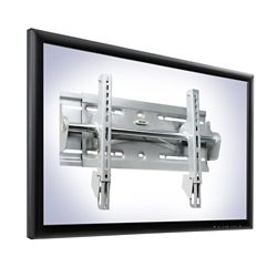 Large Display Expandable Wall Mount