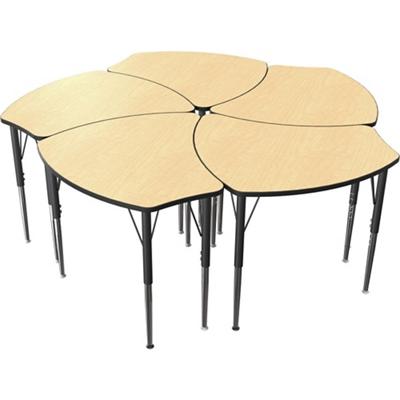 Five Desk Set