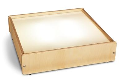 Children's Light Box