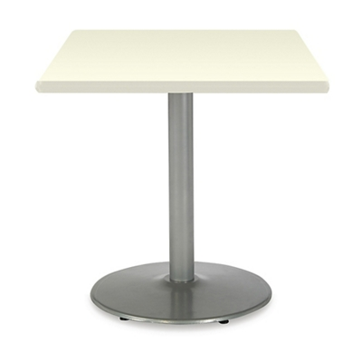 "Figo Café Height Table - 30""W"