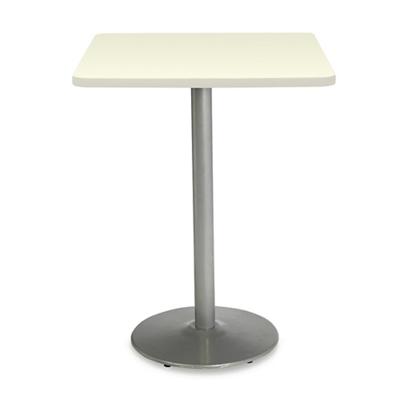 "Figo Bar Height Table - 30""W"