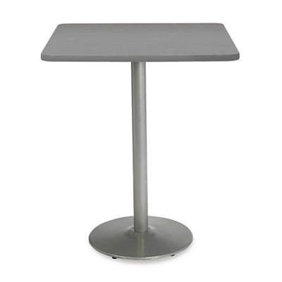 "Figo Bar Height Table - 36""W"