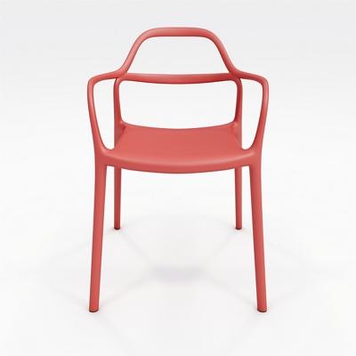Indoor/Outdoor Polypropylene Chair