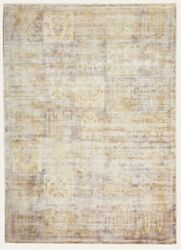 kathy ireland by Nourison Luminous Area Rug 9'W x 12'D