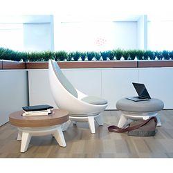 Three Piece Lounge Set