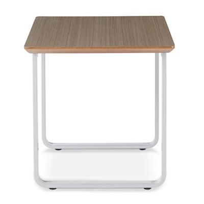 "Sumac End Table - 20""W x 20""D"