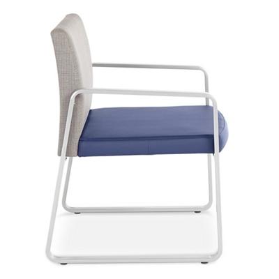 Sumac Designer Guest Chair