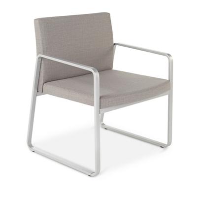 Sumac Designer Oversized Guest Chair