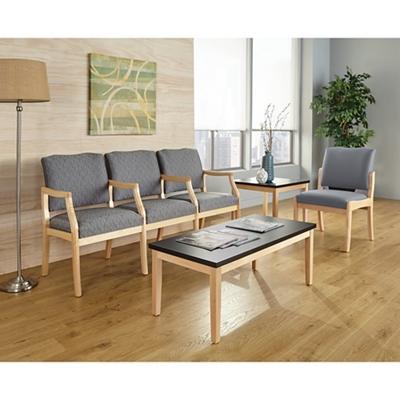 Medium Reception Grouping