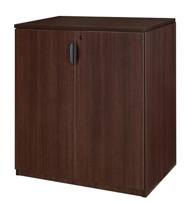 Stacking Storage Cabinet