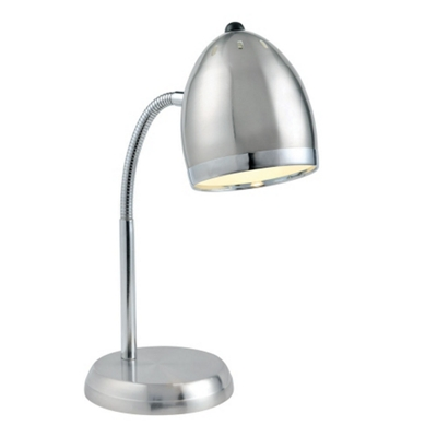 Flexible Gooseneck Desk Lamp