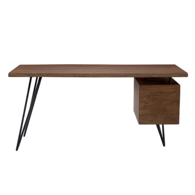 """Hairpin Leg Desk - 64""""W x 24""""D"""