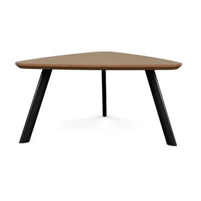 Willow Conversational Table