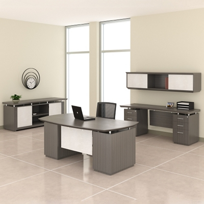 Complete Office Suite
