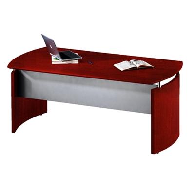 """Executive Desk - 72"""" x36"""""""
