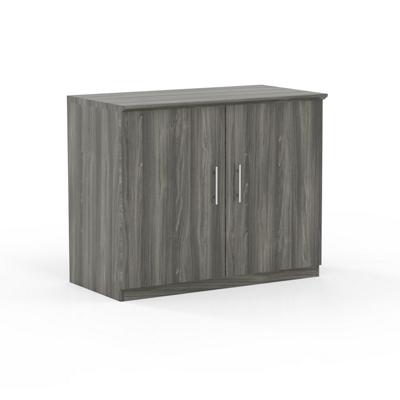 "Storage Cabinet - 36""W"