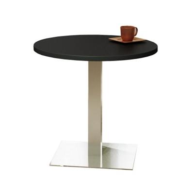 "Round Standard Height Table - 36"" Diameter"