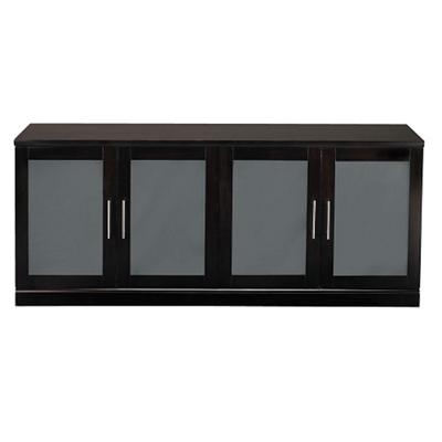 Sorrento Low Wall Cabinet