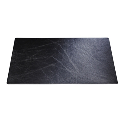"Leather Desk Pad - 22""W x 16""H"