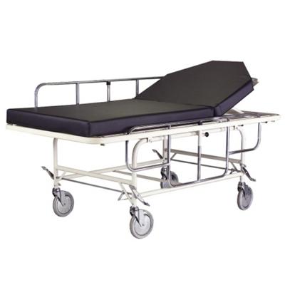 Bariatric Transport Stretcher