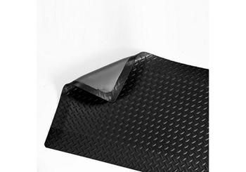 Chemical Resistant Anti Fatigue Mat