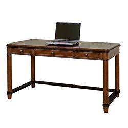 "Laptop Writing Desk - 60""W"