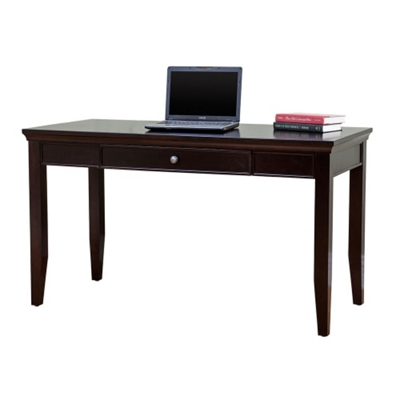 "Fulton Writing Desk - 48""W x 24""D"