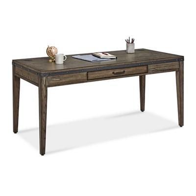 "Westgate Writing Desk - 68""W x 28""D"