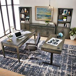 Westgate Office Suite