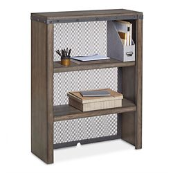 "Westgate 32""W Hutch for Lateral File"