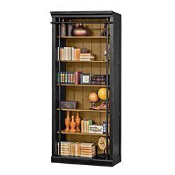 """Six Shelf Bookcase - 94""""H"""