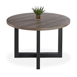"Urban Round Table - 48"" Diameter"