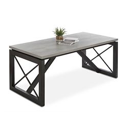 "Urban Conference Table - 72""W x 36""D"