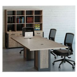 Urban Conference Room Set