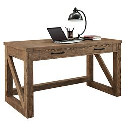 "Writing Desk - 58""W"