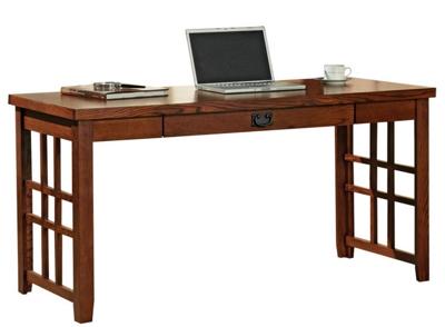 "60"" Wide Table Desk"